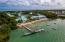 87200 Overseas Highway, E8, Plantation Key, FL 33036