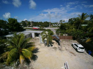 82192 Old Highway, Upper Matecumbe Key Islamorada, FL 33036