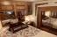 Master Bedroom View 2.