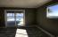 1643 Sunrise Drive, Big Pine Key, FL 33043