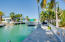 Welcome to 868 E Caribbean Drive in Summerland Key, FL.