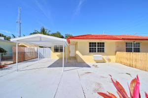 203 22Nd Street, MARATHON, FL 33050
