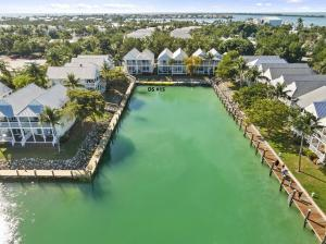 0 Dock Hawks Cay Boulevard, Duck, FL 33050