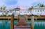 7066 Harbor Village Drive, Duck Key, FL 33050