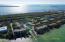 96000 Overseas Highway, X33 plus boatslip, Key Largo, FL 33037