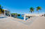 1069 Gordon Drive, Big Pine Key, FL 33043
