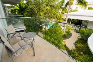 1401 Simonton Street, 14, Key West, FL 33040