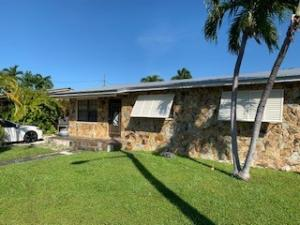 1021 17Th Terrace, Key West, FL 33040