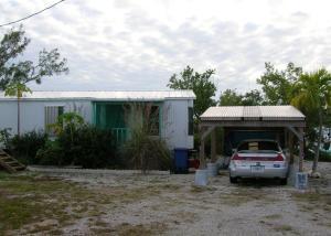 27922 Snapper Lane, Little Torch Key, FL 33042