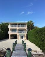 155 Atlantic Circle Drive, Tavernier, FL 33070