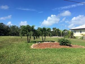 1320 Avenue H, MARATHON, FL 33050