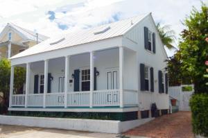 412 William Street, KEY WEST, FL 33040