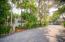 1215 Newton Street, Key West, FL 33040