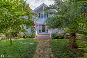 720 Washington Street, KEY WEST, FL 33040