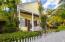 711 Southard Street, Key West, FL 33040