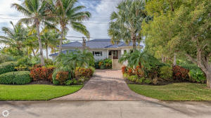 52 Cannon Royal Drive, KEY WEST, FL 33040