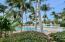 5013 Sunset Village Drive, Duck Key, FL 33050