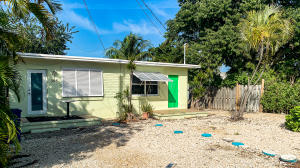 391 24Th, MARATHON, FL 33050