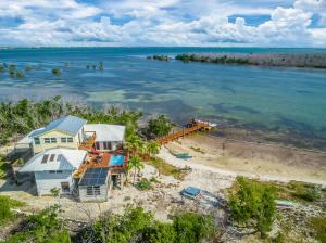 20 Cook Island, Big Pine, FL 33043