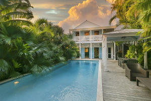 708 Eaton Street, KEY WEST, FL 33040