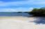 101551 Overseas Highway, 170, Key Largo, FL 33037