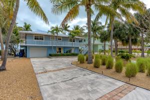 425 Harbour Drive, Duck Key, FL 33050