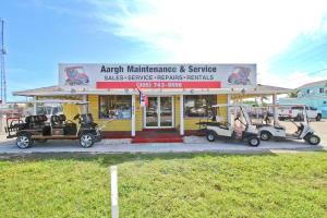 1825 Overseas Highway, MARATHON, FL 33050