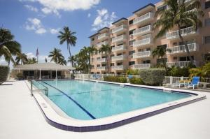 2601 S Roosevelt Boulevard, 202C, Key West, FL 33040