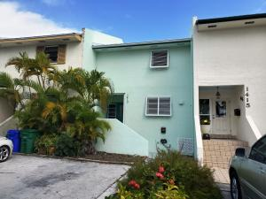 1413 12Th Street, Key West, FL 33040