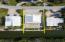 340 S Coconut Palm Boulevard, Plantation Key, FL 33070