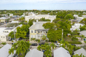1209 Virginia Street, KEY WEST, FL 33040