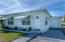 357 109th Street Conch Cottage