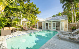 316 William Street, KEY WEST, FL 33040