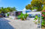 758 Largo Road, Key Largo, FL 33037
