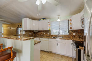 758 Largo Road, Key Largo, FL 33037