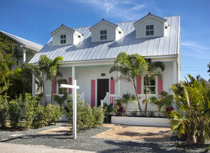 1302 Angela Street, KEY WEST, FL 33040