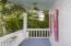 1302 Angela Street, Key West, FL 33040