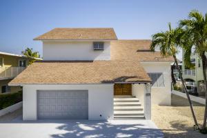 127 S Coco Plum Road, Key Largo, FL 33037