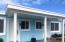 11176 4th Ave Ocean, Marathon, FL 33050