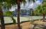 1901 S Roosevelt Boulevard, 403N, Key West, FL 33040