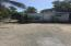 226 Oleander Drive, Key Largo, FL 33070