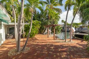 16 Bamboo Terrace, Key Haven, FL 33040