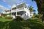 5109 Sunset Village Drive, Duck Key, FL 33050