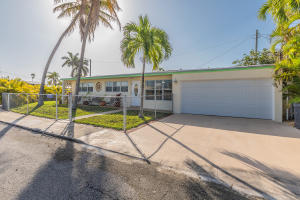 3536 17th, Key West, FL 33040