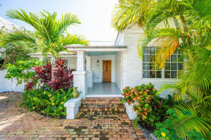 1116 Seminary Street, KEY WEST, FL 33040
