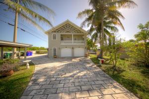 1512 S 1512 Roosevelt Boulevard, Key West, FL 33040