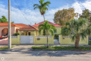 3700 Eagle Avenue, Key West, FL 33040