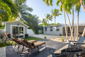1617 Bahama Drive, Key West, FL 33040