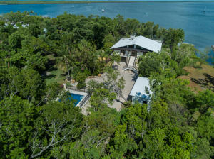 101660 Overseas Highway, KEY LARGO, FL 33037