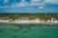 200 Atlantic Street, Upper Matecumbe Key Islamorada, FL 33036